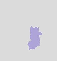奈良県を中心とした営業エリアです